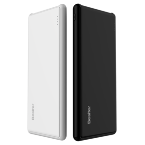 Power Bank Maya 10