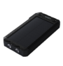 Power Bank Aukey P24